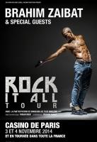 Brahim-Zaibat-en-tournee-dans-toute-la-France-avec-son-spectacle-Rock-It-All-Tour-!_portrait_w674.jpg