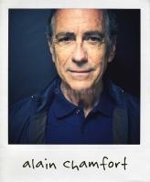 alain-chamfort1631