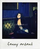 fanny ardant1