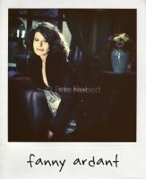 fanny ardant13552