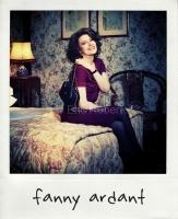 fanny ardant13902