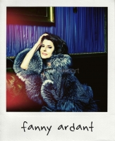 fanny ardant3567