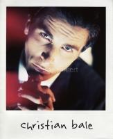 christianbale28