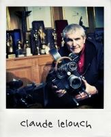 claudelelouch14841