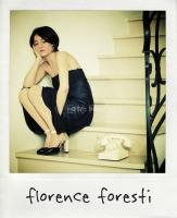 florenceforesti10100