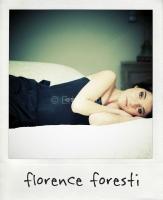 florenceforesti10131