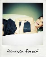 florenceforesti10143