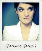 foresti7256a