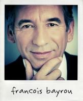francoisbayrou8125