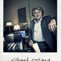 gilbert-collard2873-jpg_effected_0