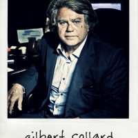 gilbert-collard6575-jpg_effected_0