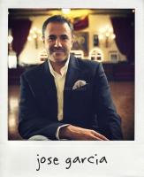 josegarcia1992