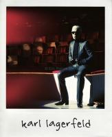 karllagarfeld4928