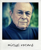michelrocard97367