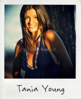 tania-young-4588-jpg_effected-001