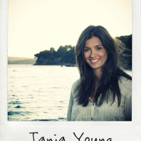tania-young-4805-jpg_effected