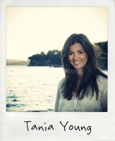 tania-young-4805-jpg_effected_0