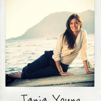 tania-young_1613-jpg_effected