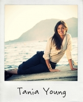 tania-young_1613-jpg_effected_0